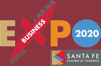 Santa Fe Chamber Expo